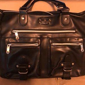 Handbags - Six pack bag